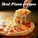 Best Pizza Recipes icon