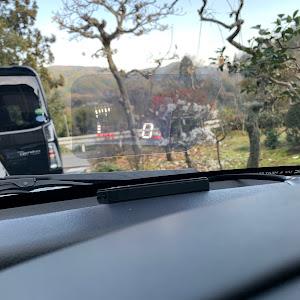 パジェロミニ H58A サウンドビートエディションのカスタム事例画像 隊長さんの2020年03月29日19:03の投稿