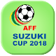 Download AFF CUP 2018 - Đội tuyển Việt Nam For PC Windows and Mac