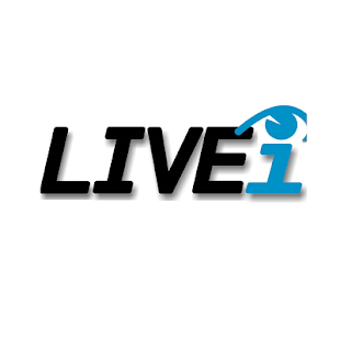 LIVEiNEWS MOBILE- screenshot thumbnail