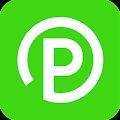 ParkMobile - Find Parking download