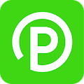 ParkMobile - Find Parking APK