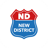 New District
