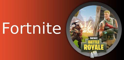 Fortnite Mini for PC