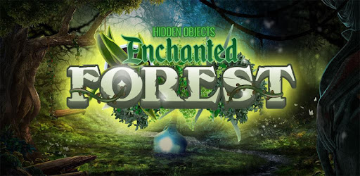 Download Enchanted Forest Of The Fantasy World Apk For Android
