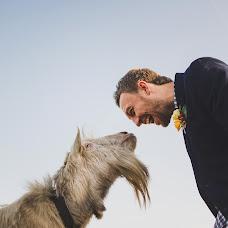 Wedding photographer Vadim Chechenev (vadimch). Photo of 24.12.2013