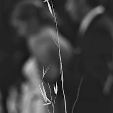 Wedding photographer Sara Folisi (folisi). Photo of 13.02.2014