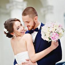 Wedding photographer Andrey Savchenko (twinsstudio). Photo of 26.06.2015
