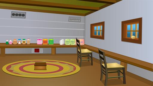 Picnic Villa Escape 1.0.0 screenshots 3