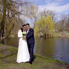 Wedding photographer Ruslan Goncharov (JoeLemon). Photo of 11.07.2014