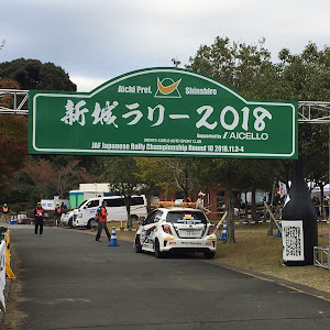 TT  のカスタム事例画像 Takuさんの2018年11月04日09:05の投稿