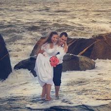 Fotógrafo de casamento Jason Veiga (veigafotografia). Foto de 29.06.2016