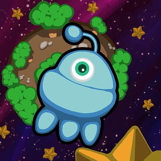 TingTing Space (game)