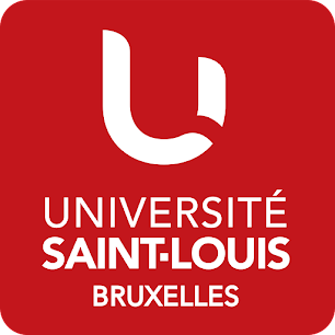 Logo Università Saint-Louis