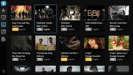 Viki: Free TV Dramas & Movies screenshot 3
