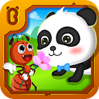 Ant Colonies - game for kids icon