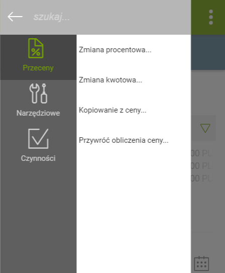 enova365- screenshot