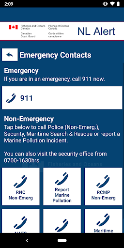 nl alert screenshot 2