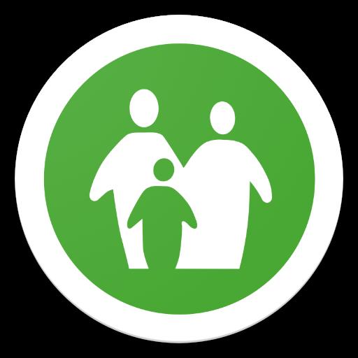 GreenFamily