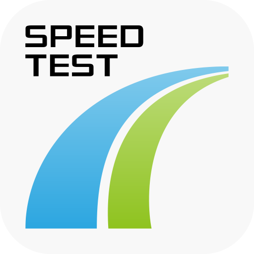 rbb speed test apps on google play