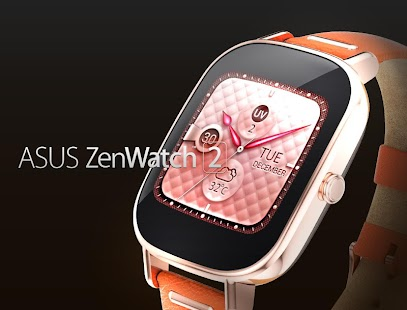 BwYHq545R8xzZswFzgoP4jZv3B9syjQwCIbd3FkkLx79mM8-8Rs2VNEqgdwsata0t8kj=h310 ASUS ZenWatch 3 vorbestellbar Android Wear Gadgets Hardware Shortnews Smartwatches Wearables