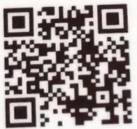 妖怪 ウォッチ バスターズ スペシャル コイン qr コード