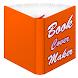 Book Cover Maker Pro / Wattpad & eBooks / Magazine