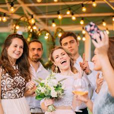 Wedding photographer Aleksey Shein (Lexx84). Photo of 17.06.2017
