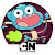 Super Slime Blitz - Gumball file APK Free for PC, smart TV Download
