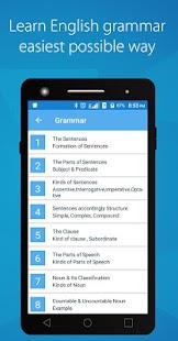 Lao Dictionary Offline for PC-Windows 7,8,10 and Mac apk screenshot 6