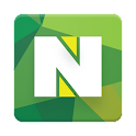 Naij Browser icon