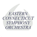 Eastern Connecticut Symphony