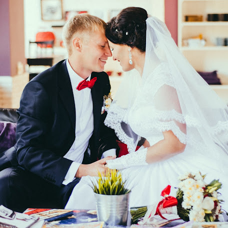 Wedding photographer Vlad Stenko (Stenko). Photo of 28.11.2015