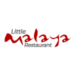 Little Malaya