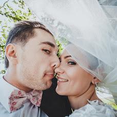 Свадебный фотограф Елена Жукова (Moonya). Фотография от 18.09.2013