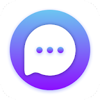 Yiyo  - Fun Video Chat & Make Friends
