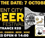 Beer Festival : Event City