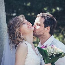 Wedding photographer Svetlana Cyganenko (SweetTS). Photo of 31.05.2016