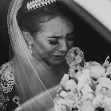 Wedding photographer Herberth Brand (brandherberth). Photo of 04.10.2017