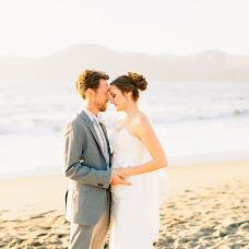 Wedding photographer Pavel Tereshkovec (yourdreamphoto). Photo of 30.04.2015
