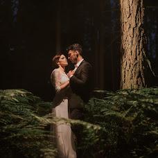 Wedding photographer Jakub Polomski (vivatorre). Photo of 09.09.2017