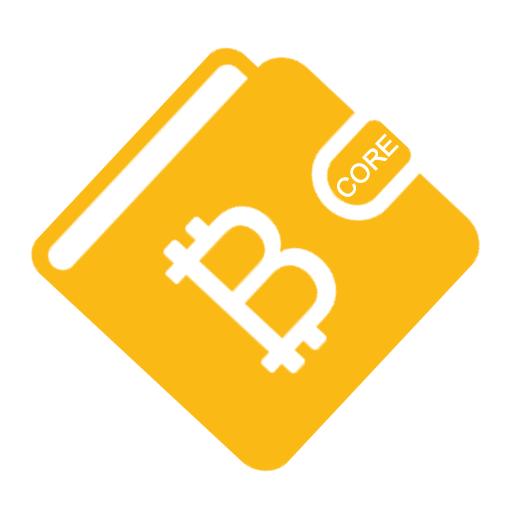 bobby lee btc kína a legjobb bitcoin kaszinó nincs befizetési bónusz