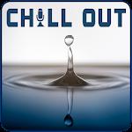 Live ChillOut Costa del Mar Radio Station FM Free Icon