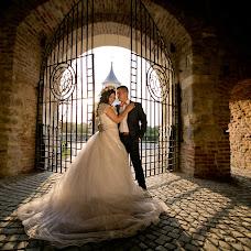 Wedding photographer Ruben Cosa (rubencosa). Photo of 21.11.2017