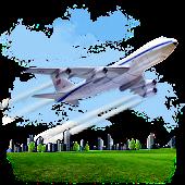 Поиск дешевых авиабилетов Mod