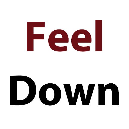 App Insights: Feeling Down Quotes | Apptopia