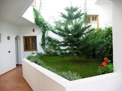 Visiter Thalassomylos