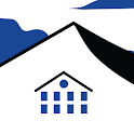 Resort Management Group icon