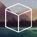 Cube Escape: The Lake icon