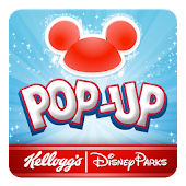 Kellogg's® Pop-Up Adventures